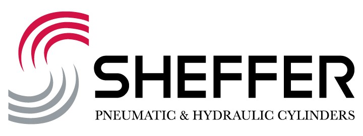 Sheffer partnership